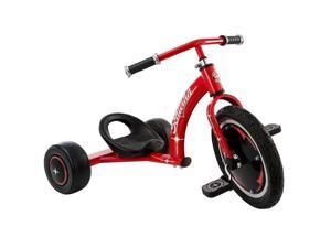Schwinn Low Racer Trike