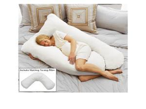 Today's Mom Pregnancy & Nursing Pillow Pack