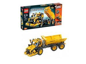 Lego - TECHNIC® Hauler