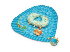 Boppy Tummy Play® Pad