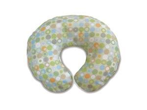 Boppy Slipcovered Pillow