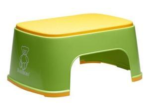 Baby Bjorn Safe Step Stool