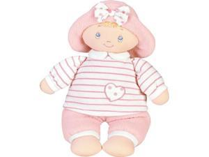 Gund-Sweet Dolly 12inch