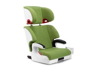 CLEK 2012 Oobr Booster Car Seat