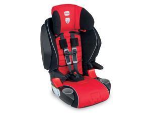 Britax Frontier 85 SICT Booster Car Seat