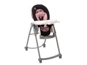 Safety 1st Comfy Seat High Chair