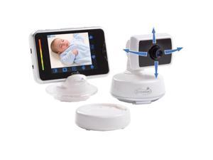 Summer Infant BabyTouch™ Digital Video Monitor