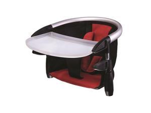phil&teds Lobster High Chair