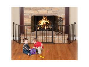 KidCo Auto Close HearthGate