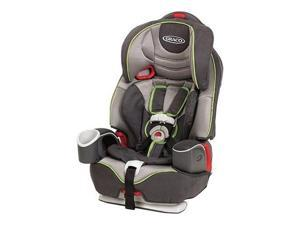 Graco Nautilus 3-in-1 MultiUse Car Seat