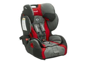 Recaro ProSPORT Combination Booster Car Seat