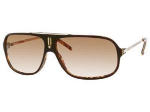 Carrera Cool/S Sunglasses