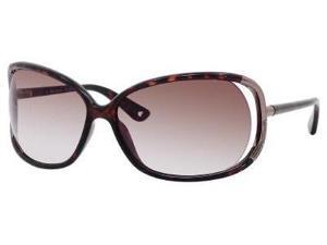 Juicy Couture Shady Day/S Sunglasses