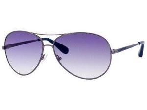 Marc by Marc Jacobs MMJ 184/S Sunglasses