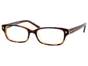 Kate Spade Lucyann Eyeglasses-In Color-Tortoise Gold-Size-49/16/135