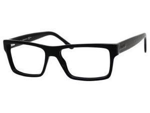 Gucci 1022 Eyeglasses-In Color-Black-Size-53/16/140