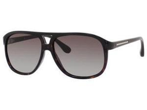 Marc by Marc Jacobs MMJ 298/S Sunglasses (In Color-Brown/brown gradient)
