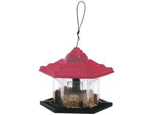 Artline Gazebo Bird Feeder