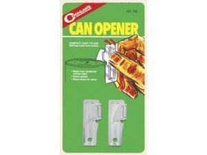 Coghlans Gi Can Opener