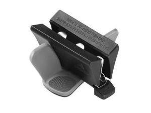 Gerber DF6 Compact Sharpener- Clam