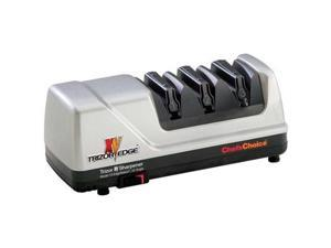 Chefs Choice 15 Trizor XV Knife Sharpener with EdgeSelect