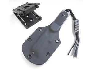 Boker Kydex Sheath For Cop Tool