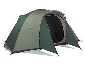 Chinook Titan Lodge 8 Person, Aluminum Tent