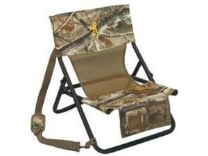 Browning Woodland Chair