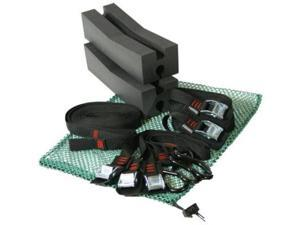Equinox Deluxe Kayak Carrier