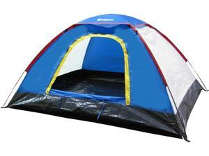 Gigatent Large Explorer Dome Tent