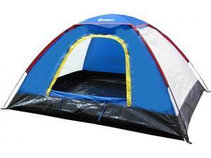 Gigatent Large Explorer Dome Tent
