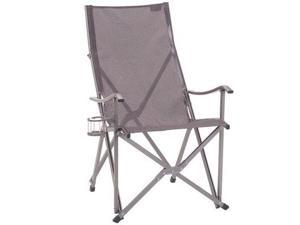 Coleman 2000003072 Patio Sling Chair
