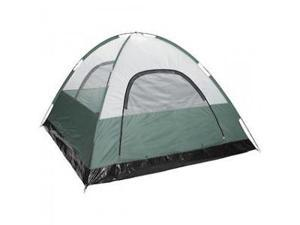 Stansport IVG-725100 McKinley 2-Pole Dome Tent