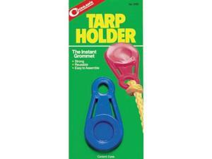 Coghlans Tarp Holder, 2 Pack