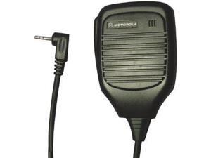 Motorola Remote Speaker Microphone for TalkAbout 2-Way Radio - 53724