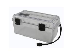 Otterbox 3500-01 3500 Series Waterproof Case (clear)