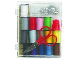 Stansport Campers Sewing Kit