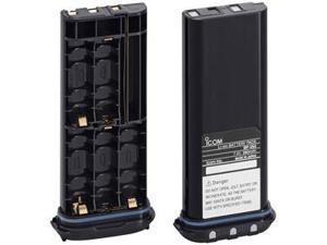 Icom BP252 Lithium-Ion Battery for ICMM3401