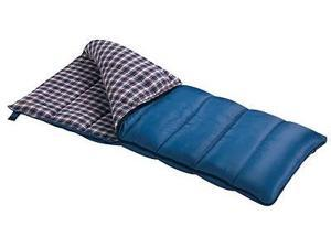 Wenzel Blue Jay Sleeping Bag