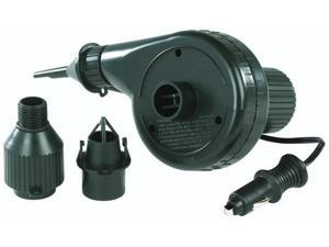 Stansport High Volume Electric Air Pump