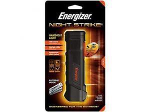 Energizer Night Strike 3AA Handheld Light