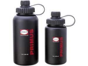 Primus Outdoor Stainless Steel Bottle 20 Oz.