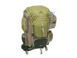 ALPS Mountaineering Zion External Frame Backpack