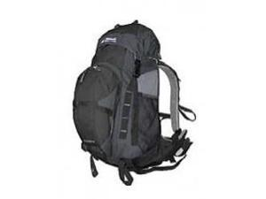 Chinook Boulder 45 (Black)