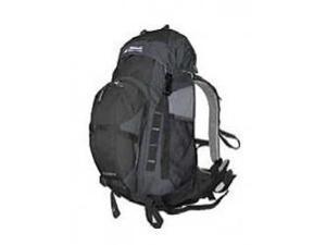 Chinook Boulder 45 (Black)