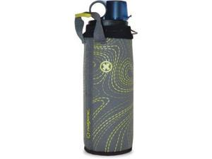 Nalgene OTG Bottle Sleeve Gray