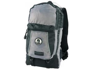 Stansport Red Wall Hydration Backpack