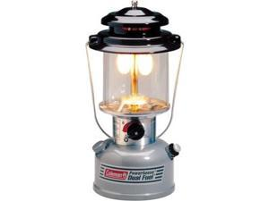 Coleman Dual-fuel 2 Mantle Lantern
