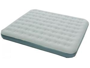 "Stansport 385 Air Bed, King 78"" x 76"" x 5""Boxed"