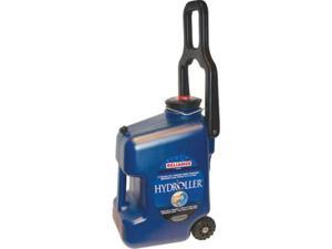 Reliance Hydroller Wheeled Water Container 8 Gallon 9600-03